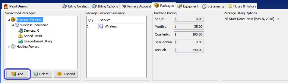 add_package