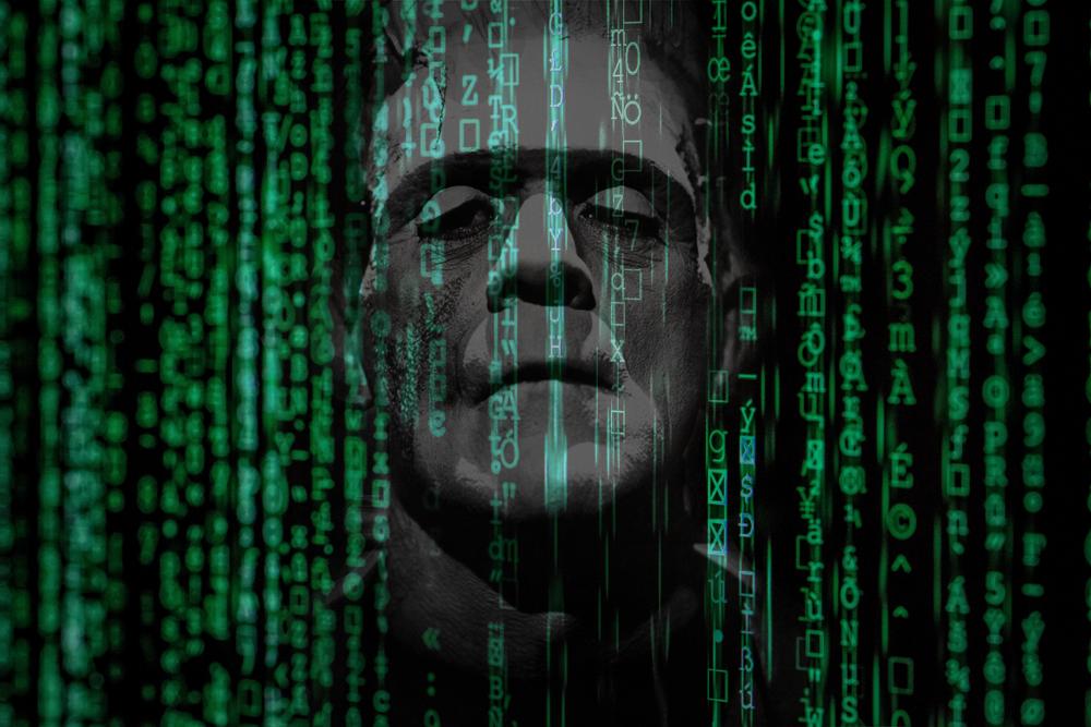 Common WISP Mistakes: Frankenstein Infrastructure