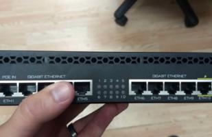MikroTik Efficiencies | Avoid Common Router Mistakes | Visp net - VISP